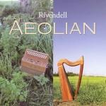 Rivendellフルアルバム「Aeolian」