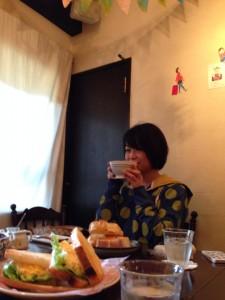 iriyamahomeri201404