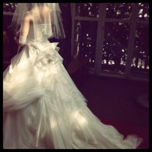 wedding2014