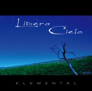 リベラシエロ「ELEMENTAL」