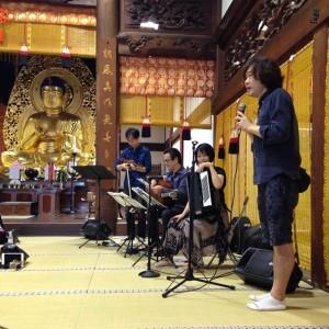 touhoku201401