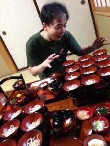 touhoku201406