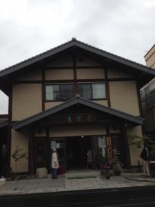 touhoku201407