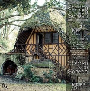 StevensonScreen1