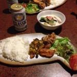 noragamafood01