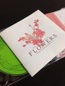 FLOWES
